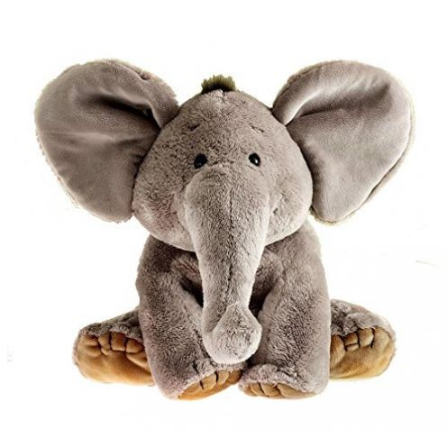 Schaffer 4230 Elefant Sugar