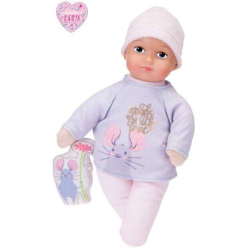Schildkröt 601250002 - Baby Girl