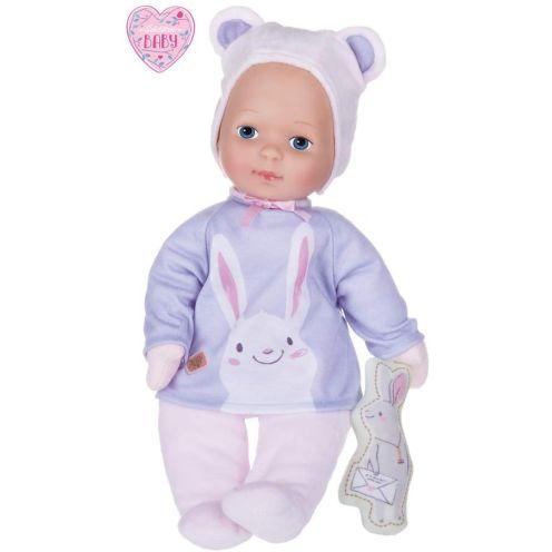 Schildkröt 601350005 - Baby Girl Trendy