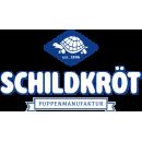 Schildkröt Logo