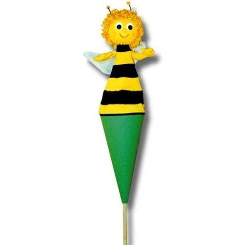 Trullala 11047 - Biene, Tütenkaspar