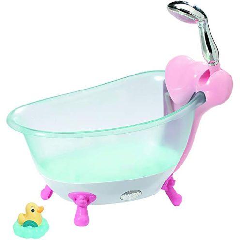 Zapf Creation 824610 Bathtub Baby Born Badewanne