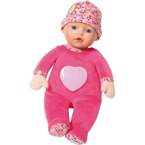 """Zapf Creation 825327"""" Baby Born First Love Nightfriends Puppe"""