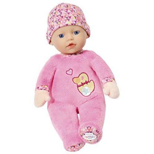 Zapf Creation Baby Born First Love Puppe