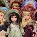 So bestimmen Sie den Wert Ihrer antiken Puppen – Alter und Zustand steigern den Wert nur bedingt
