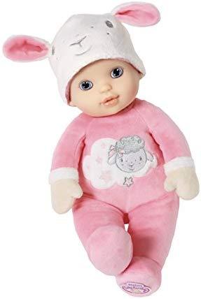 Zapf Creation 700495 Baby Annabell Newborn