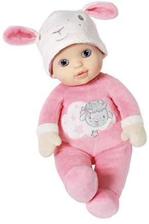 Zapf Creation 702536 Baby Annabell Sweetie for Babies