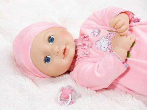 Zapf Creation Puppen